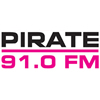 Pirate Radio 91