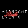 Midnight  Events Radio