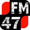 International FM 47