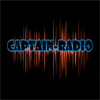 Captain-radio